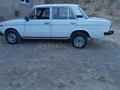 ВАЗ (Lada) 2106 1985 года за ~2 277 y.e. в Байсунский район – фото 5