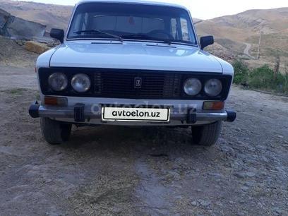 ВАЗ (Lada) 2106 1985 года за ~2 277 y.e. в Байсунский район – фото 6