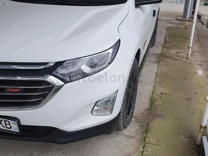 Chevrolet Equinox 2020 года за 34 500 y.e. в Ташкент
