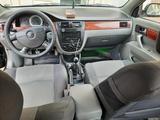 Chevrolet Lacetti, 2 pozitsiya 2011 года за 6 800 у.е. в Samarqand