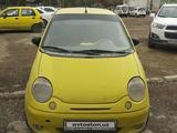 Daewoo Matiz (Standart) 2007 года за 2 500 у.е. в Buxoro