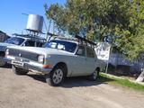 ГАЗ 2410 (Волга) 1988 года за 1 900 y.e. в Самарканд