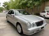 Mercedes-Benz E 200 2000 года за 14 500 у.е. в Toshkent