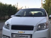 Chevrolet Nexia 3, 2 евро позиция 2019 года за 8 500 y.e. в Ташкент