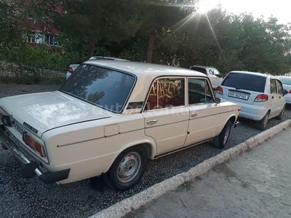 VAZ (Lada) 2106 1996 года за 2 300 у.е. в Samarqand