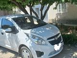 Chevrolet Spark, 1 позиция 2013 года за 5 200 y.e. в Ташкент