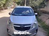Chevrolet Spark, 2 pozitsiya 2013 года за 5 500 у.е. в Namangan