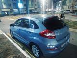 ЗАЗ Forza 2014 года за 5 300 y.e. в Ташкент