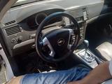 Chevrolet Epica, 3 pozitsiya 2011 года за 9 000 у.е. в Samarqand