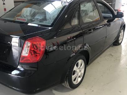 Chevrolet Lacetti, 3 позиция 2020 года за 14 000 y.e. в Ташкент – фото 5