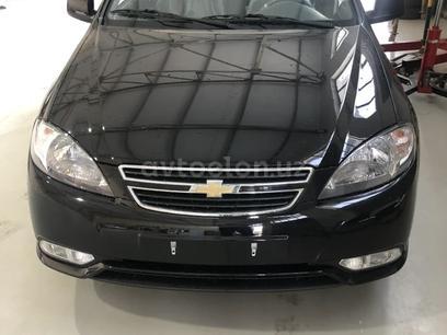 Chevrolet Lacetti, 3 позиция 2020 года за 14 000 y.e. в Ташкент – фото 6