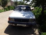 GAZ 3110 (Volga) 1993 года за ~1 418 у.е. в Buxoro