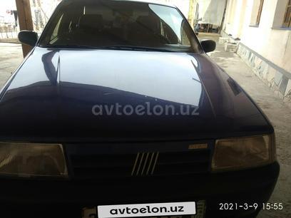 Fiat Tempra 1996 года за 3 000 y.e. в Каттакурганский район