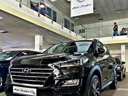 Hyundai Tucson 2019 года за 39 000 у.е. в Toshkent