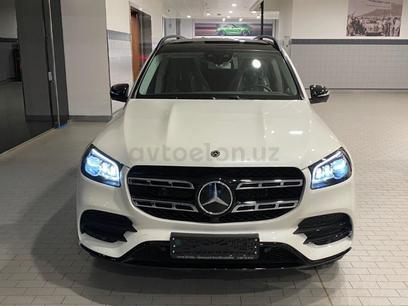 Mercedes-Benz GLS 500 2020 года за 180 000 у.е. в Toshkent