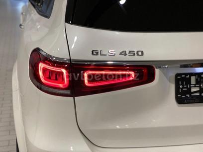 Mercedes-Benz GLS 500 2020 года за 180 000 у.е. в Toshkent – фото 12
