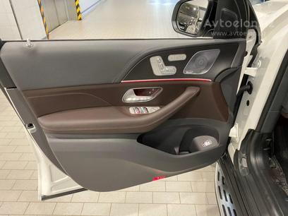 Mercedes-Benz GLS 500 2020 года за 180 000 у.е. в Toshkent – фото 4