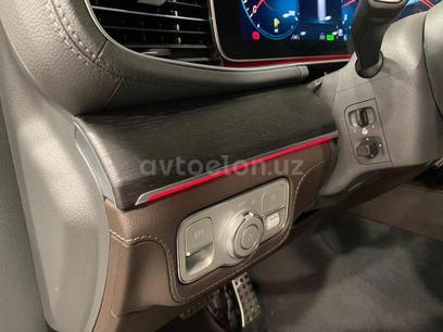 Mercedes-Benz GLS 500 2020 года за 180 000 у.е. в Toshkent – фото 6
