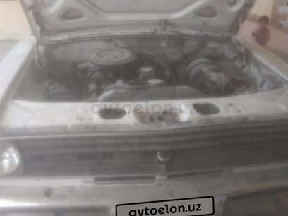 ГАЗ 2410 (Волга) 1989 года за ~1 122 y.e. в Самарканд