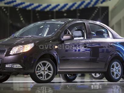 Chevrolet Nexia 3, 4 позиция 2020 года за ~10 108 y.e. в Ташкент