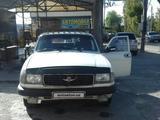 ГАЗ 31029 (Волга) 1995 года за 3 000 y.e. в Ташкент