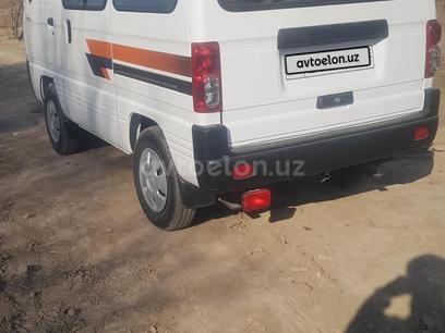 Chevrolet Damas 2021 года за 8 200 y.e. в Ургенч