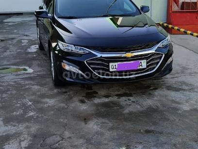 Chevrolet Malibu 2 2021 года за 35 500 у.е. в Toshkent