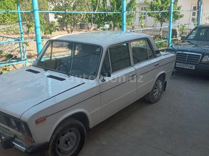 VAZ (Lada) 2106 1983 года за 1 000 у.е. в Toshkent