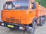 КамАЗ  55102 1985 года за 11 000 y.e. в Кувинский район