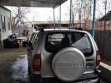 Chevrolet Niva 2005 года за ~5 707 y.e. в Бостанлыкский район