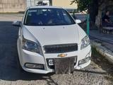 Chevrolet Nexia 3, 3 pozitsiya 2016 года за 7 500 у.е. в Toshkent