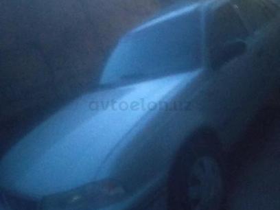 Daewoo Nexia 2006 года за ~4 749 у.е. в Shahrisabz tumani