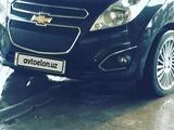 Chevrolet Spark, 3 pozitsiya EVRO 2015 года за 6 700 у.е. в Samarqand