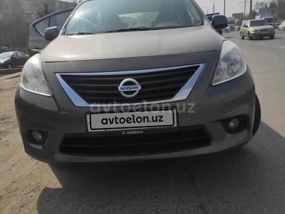 Nissan Sunny 2012 года за 13 500 у.е. в Toshkent