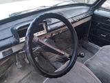 ВАЗ (Lada) 2102 1973 года за ~1 425 y.e. в Джизак