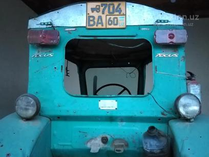ABG  T40 1989 года за ~3 050 y.e. в Пахтаабадский район