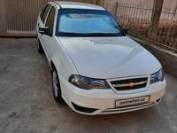 Chevrolet Nexia 2, 4 позиция SOHC 2014 года за 6 400 y.e. в Ташкент
