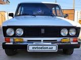 ВАЗ (Lada) 2106 1977 года за 1 850 y.e. в Ангрен
