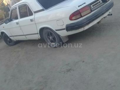 ГАЗ 31029 (Волга) 1997 года за ~2 372 y.e. в Турткульский район – фото 2
