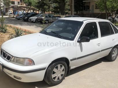 Daewoo Nexia 2004 года за 3 500 у.е. в Toshkent
