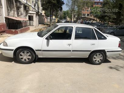 Daewoo Nexia 2004 года за 3 500 у.е. в Toshkent – фото 2