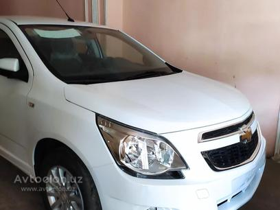 Chevrolet Spark, 3 pozitsiya 2020 года за 8 500 у.е. в Samarqand – фото 11