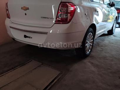 Chevrolet Spark, 3 pozitsiya 2020 года за 8 500 у.е. в Samarqand – фото 12