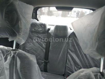 Chevrolet Spark, 3 pozitsiya 2020 года за 8 500 у.е. в Samarqand – фото 3