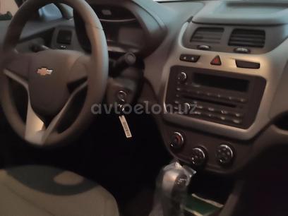 Chevrolet Spark, 3 pozitsiya 2020 года за 8 500 у.е. в Samarqand – фото 8