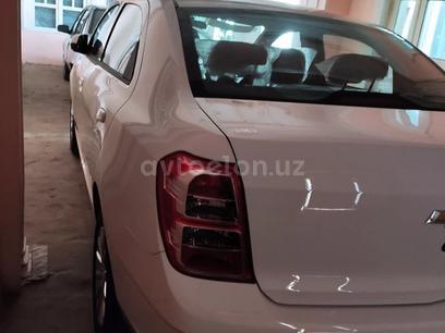 Chevrolet Spark, 3 pozitsiya 2020 года за 8 500 у.е. в Samarqand – фото 9