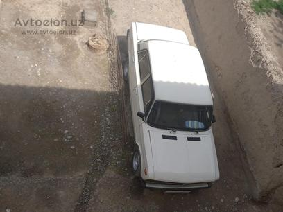 VAZ (Lada) 2106 1982 года за ~1 404 у.е. в Xovos tumani