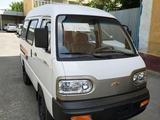 Chevrolet Damas 2020 года за 8 100 у.е. в Andijon tumani