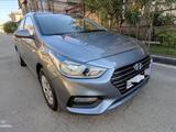 Hyundai Accent 2020 года за 16 900 y.e. в Ташкент