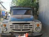 ZiL 1988 года за 8 000 у.е. в Samarqand